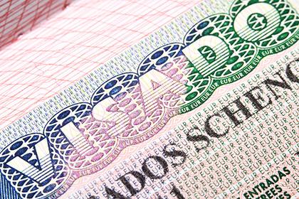 Испания выступила за отмену виз для россиян