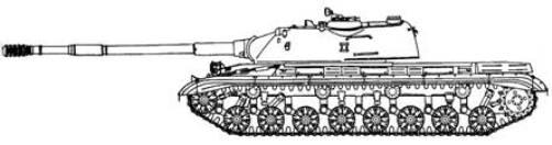 Сфера танкового производства - Страница 4 Post-3-12688594414287