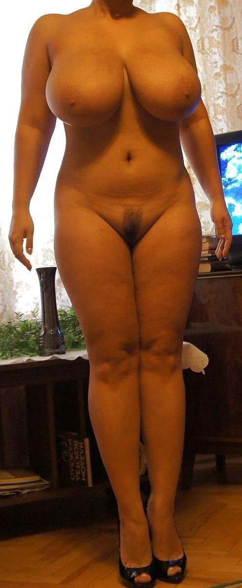 mariya-zaring-porno
