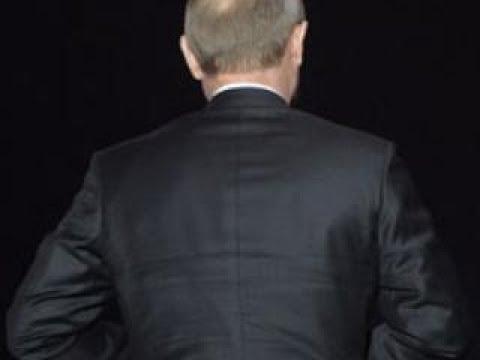 Президент не стал поздравлять выигравших вне системных губернаторов