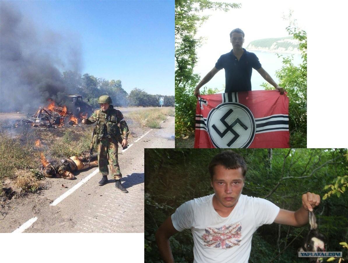 Лидеры оппозиции хотели меня убить, - Янукович - Цензор.НЕТ 3704