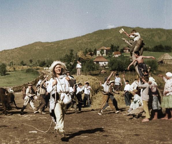 Скачать песню утёсов корова
