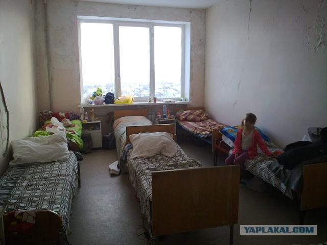 Вакансии в санкт-петербурге врача клинической лабораторной диагностики в