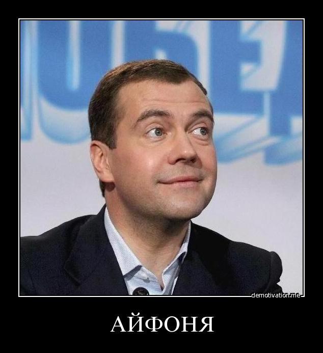 """На Донбассе задержан боевик, который """"отбился"""" от своей диверсионной группы, - СБУ - Цензор.НЕТ 2533"""