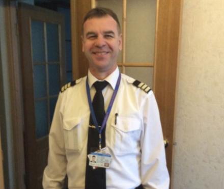 Последний полет, истории погибших при крушении самолета Ан-148