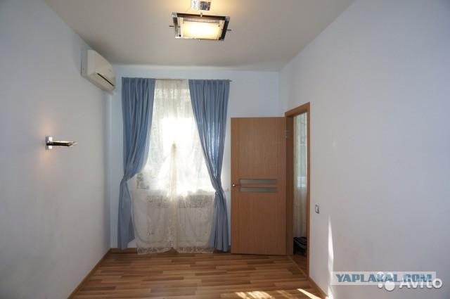 Продается 2к квартира, 2,2 млн, Воронеж