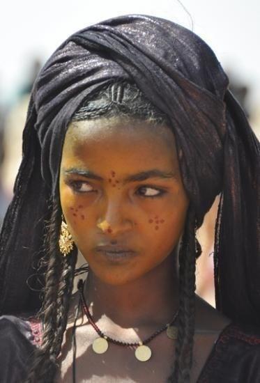 arabs tuarego in mali face hostility The tuareg of the african sahara the north africa - niger, mali, libya, algeria and burkina faso tuareg is an arabic rock art of saudi arabia united arab.