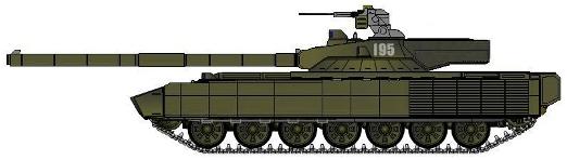 Сфера танкового производства - Страница 4 Post-3-12688596567935