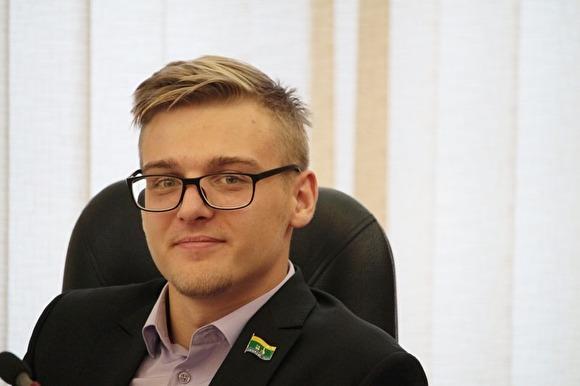 Депутат думы Екатеринбурга заявил, что ГУЛАГ был «хорошей вещью»