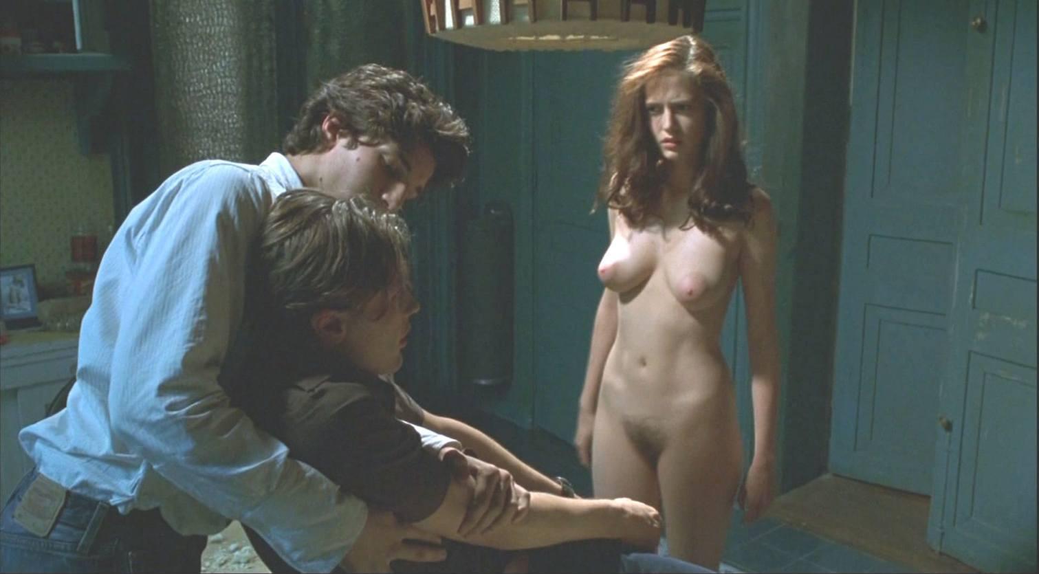 porno-soski-foto-golimi