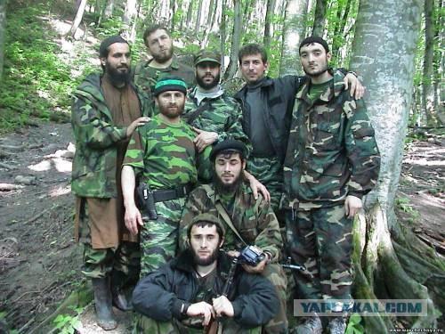 Что делать туристу в Дагестане.
