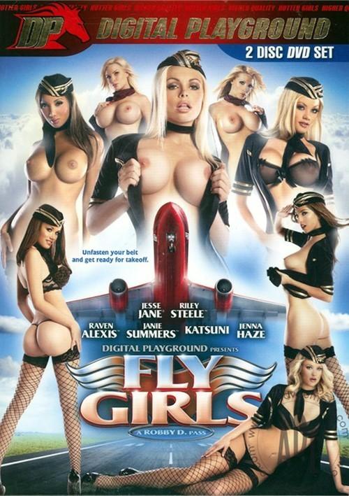 porno-film-styuardessi-s-perevodom