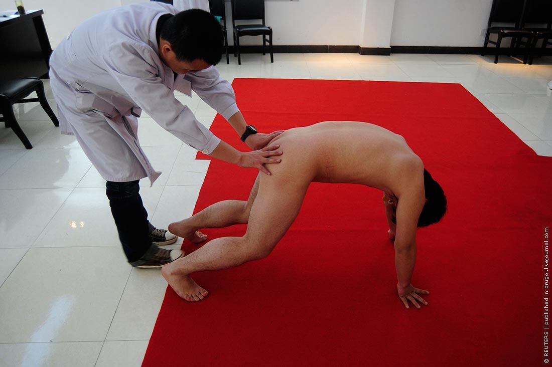 ginekolog-bla-devushka-video