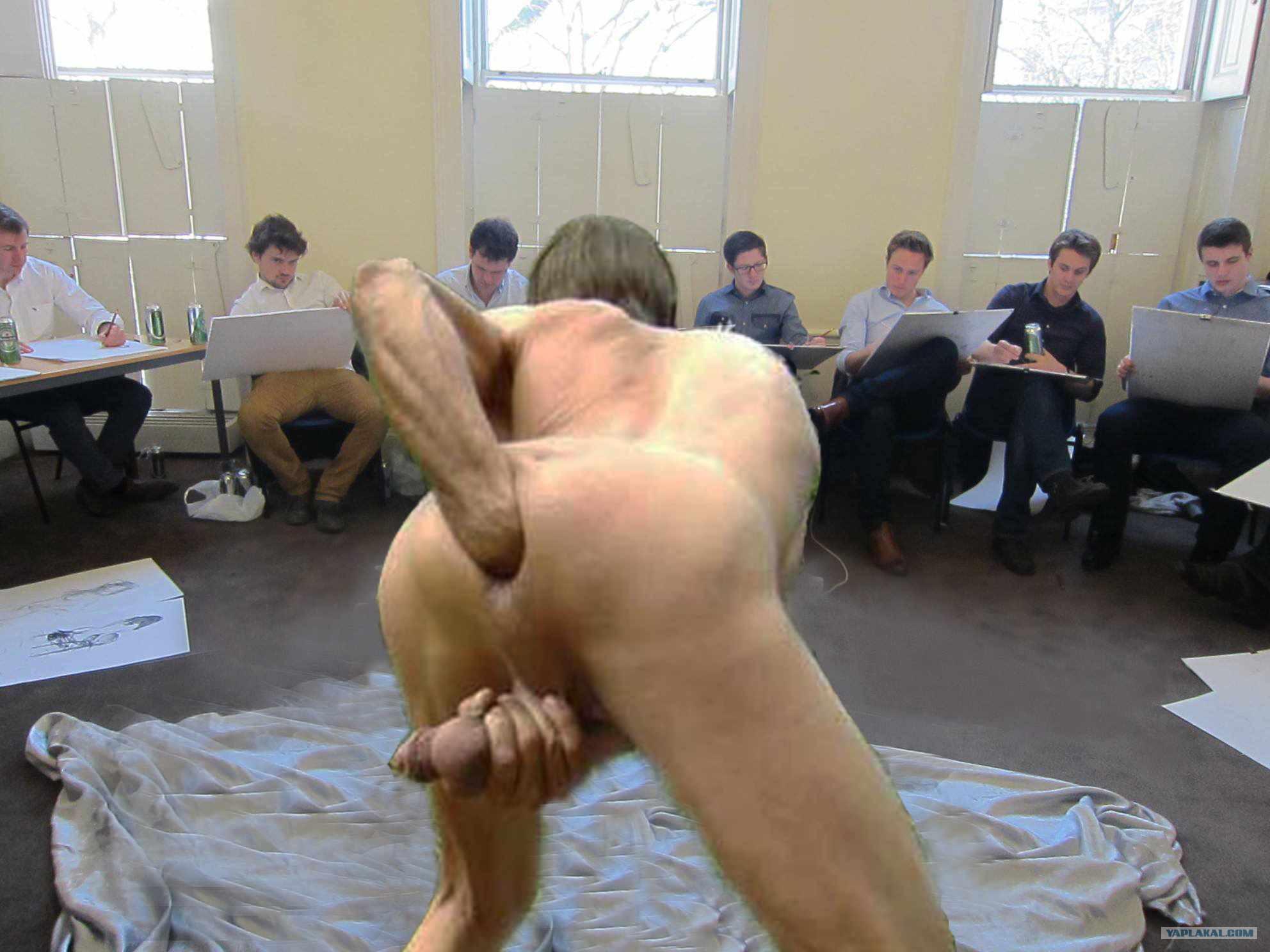 секс фото извращенц