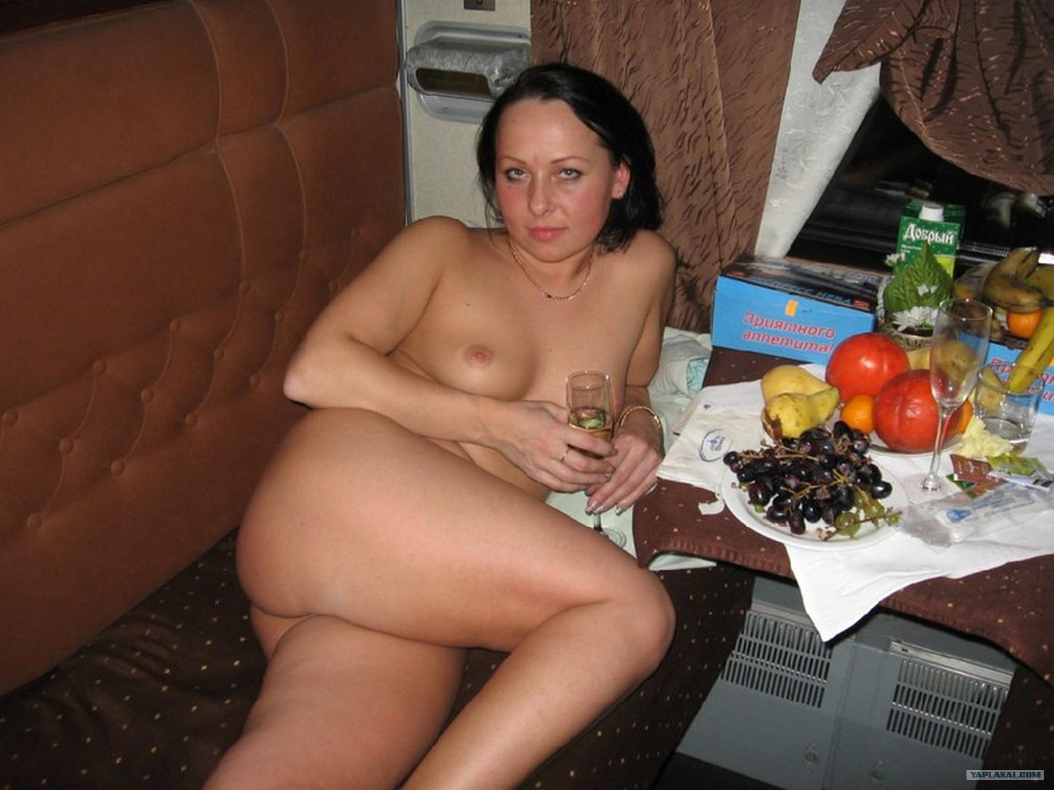Секс порно русское в поезде 1 фотография