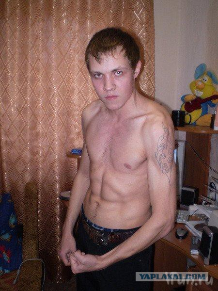 patsanchik-goliy