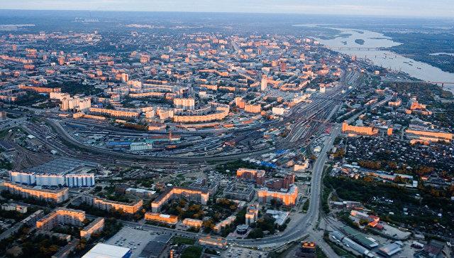 В Новосибирской области мигрантам запретили учить детей и водить автобусы