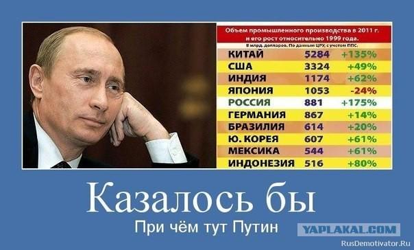 Русское порно со кольницей фото 437-811