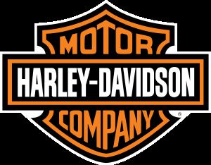 Поменяю пылесос Кирби с двигателем Harley-Davidson