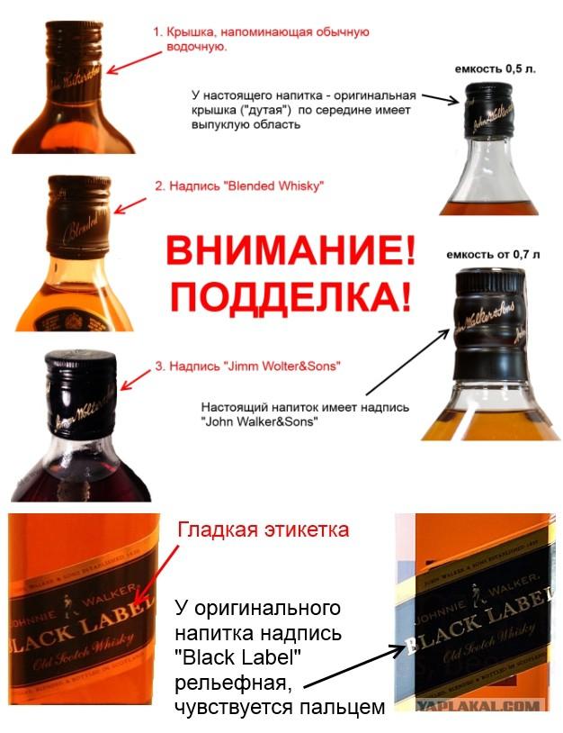 игры поддельный алкоголь в красном и белом малышка азартом стягивает