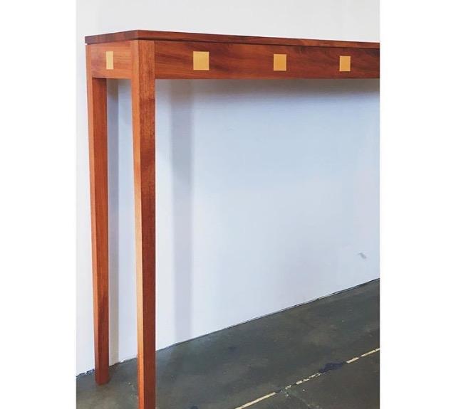 Про мебель и малый бизнес