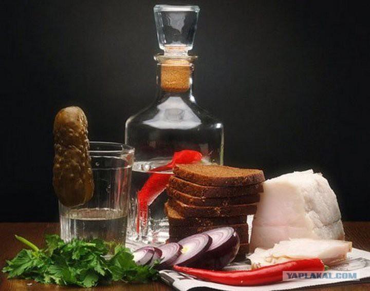 самогон в мультиварке рецепты