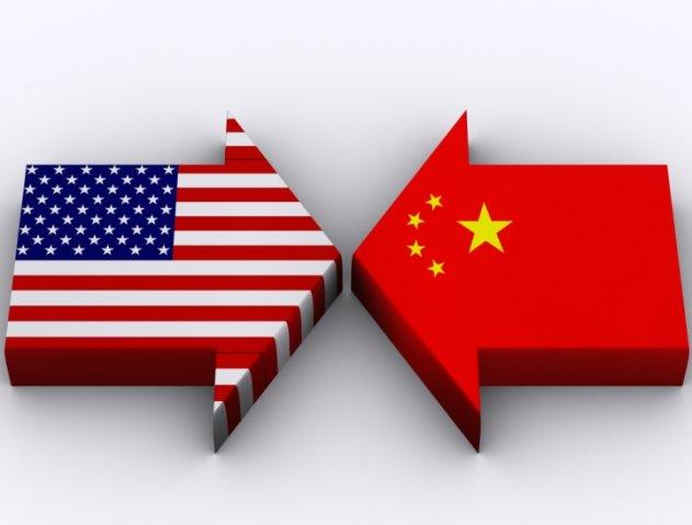 Китай продолжает безуспешные попытки избавиться от доллара