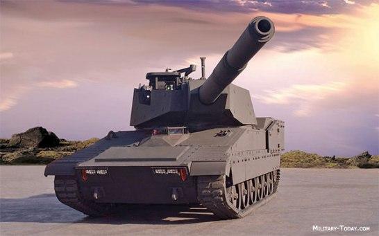 Сфера танкового производства - Страница 5 Post-3-12688598453167