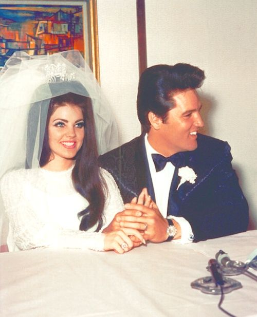 Shia LaBeouf marries girlfriend Mia Goth in Las Vegas
