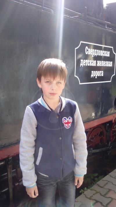 Ученик 9-го класса школы №24 Екатеринбурга напал на свою учительницу  с молотком