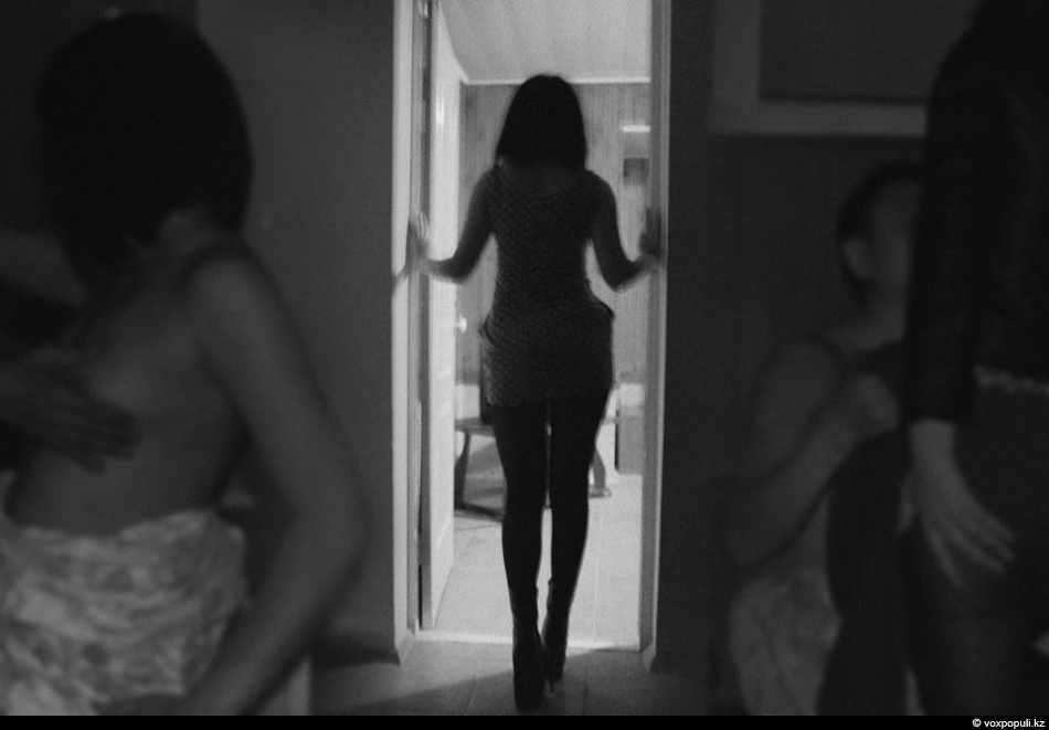 проститутки на панели картинки