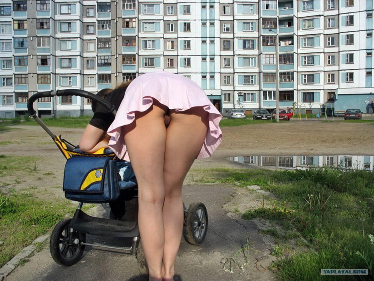 Трусики моми порно расказ 22 фотография
