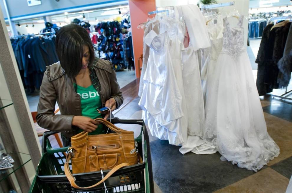 Выкройка платье под водолазку.  Ebay свадебное платье.