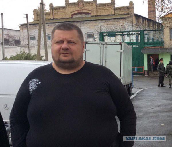 Депутат Рады назвал трагедию в Одессе 2 мая
