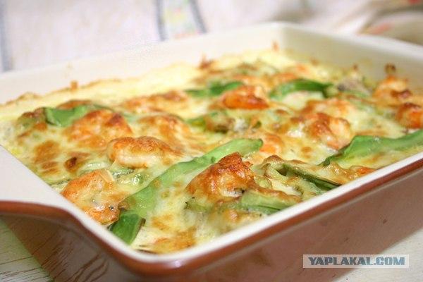 треска в сметанном соусе рецепт с фото на сковороде