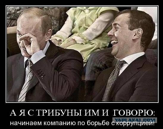 Бизнес форум россии, innovru