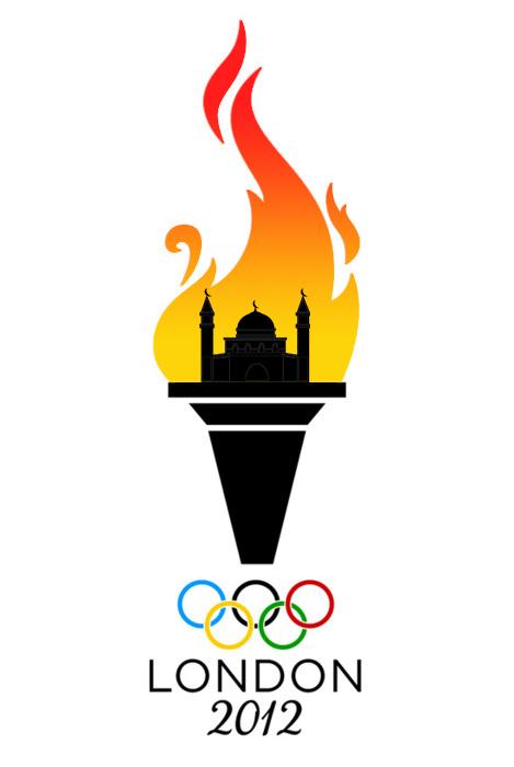 летняя олимпиада 2011