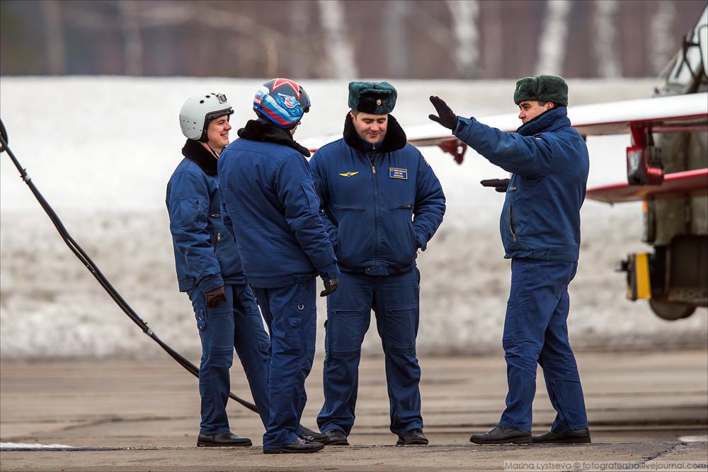 тренировки русских девушек как похудеть