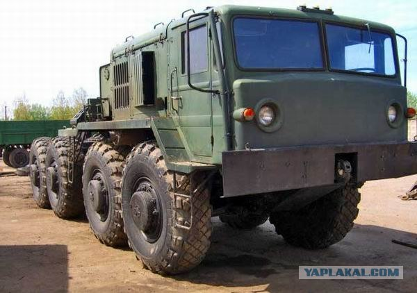 Продажа б/у МАЗ и б/у спецтехники МАЗ Минский.