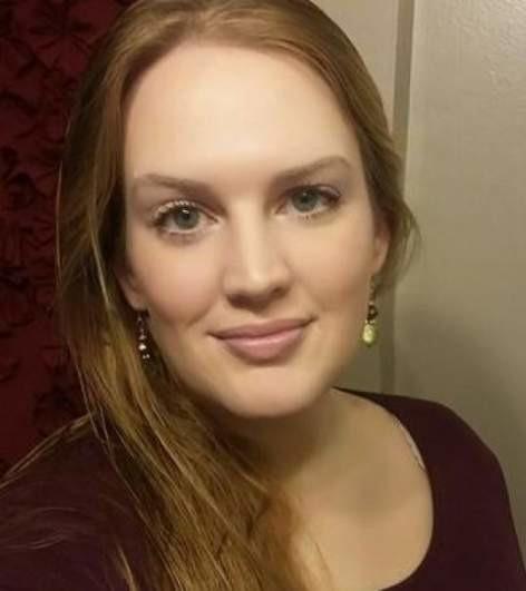 29-летняя учительница занималась сексом с учеником на парте сразу после уроков