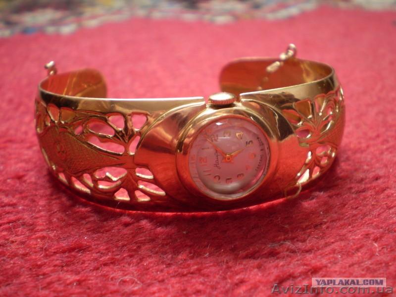 Ереванское золото фото и цены