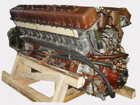 ...МАЗ-535А, МАЗ-537А) или седельно-сцепное устройство (МАЗ-535В, МАЗ...