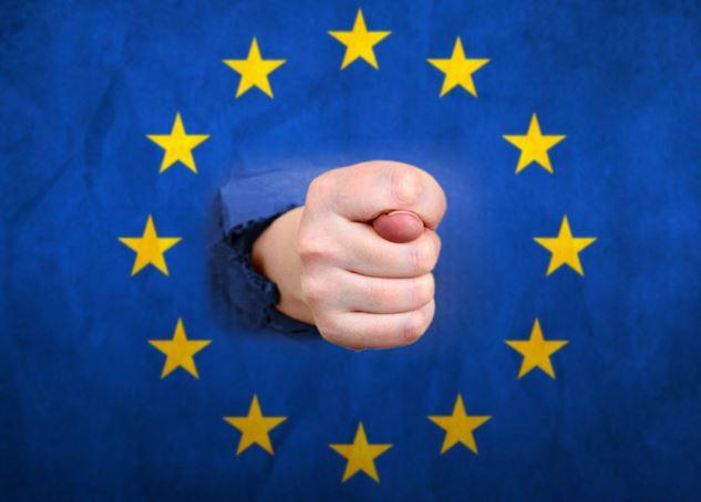 Польша, шпроты и «благодарность» от ЕС и США