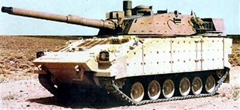 Сфера танкового производства - Страница 5 Post-3-12688599922670