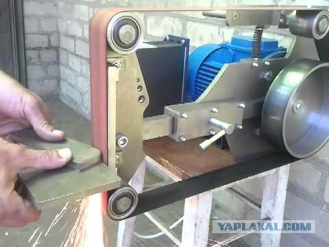 455Как сделать плазморез своими руками видео