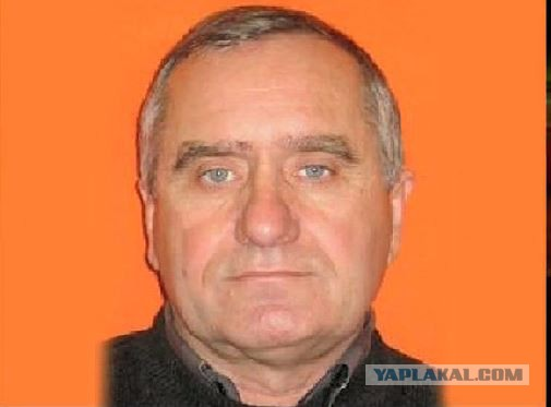 МВД России объявило награду один миллион рублей за 10 самых разыскиваемых преступников России.
