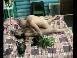 seks-leni-berkovoy-i-romi