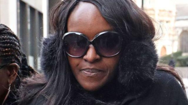 В Великобритании впервые за 30 лет приговорили к заключению депутата парламента