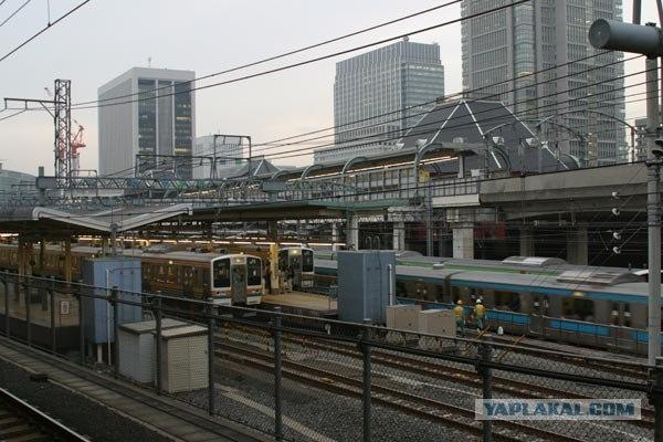 В Японию самостоятельно возможно Турфорум ОТЗЫВРу