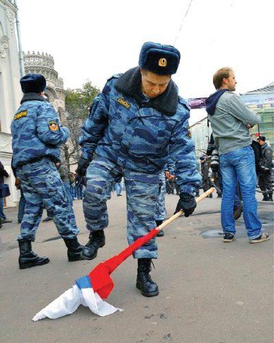 Что ленин сделал для россии
